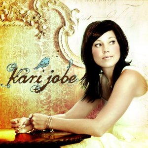 Kari Jobe Steady My Heart