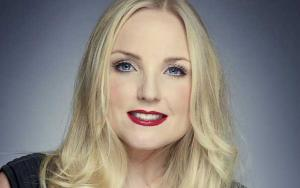 kerry-ellis_0.jpg