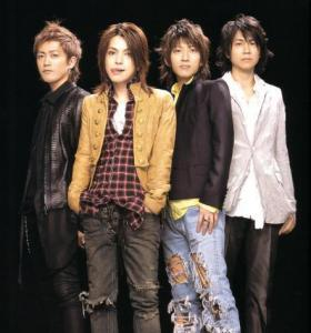l_arc-en-ciel-4-big.jpg