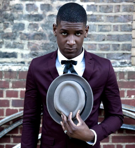 labrinth.png