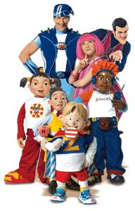 lazy-town-group.jpg