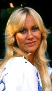 lovely-agnetha_0.jpg