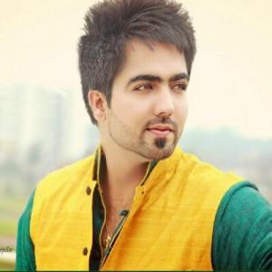 Artists who have lyrics in Punjabi