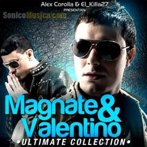 magnate-y-valentino-ultimate-colecction-disco_0.jpg