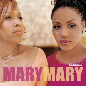 marymary_thankful.jpg