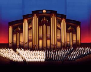 mormon-tabernacle-choir.jpg