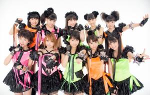 morningmusume-600x380.jpeg