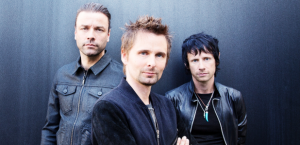 muse-band-2015-1431974519-article-1.png