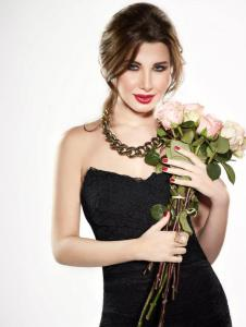 nancy_ajram_by_bilall2003-d4swr7e.jpg