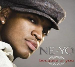 neyo_becauseofyou.jpg