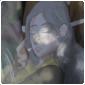 imagem de Cliodna