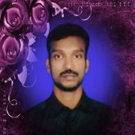 imaginea utilizatorului anilraj