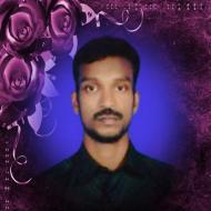 Slika korisnika anilraj