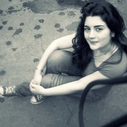 Niquel182's picture