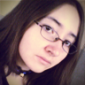 Dame-Cruz kullanıcısının resmi