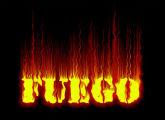 el fuego kullanıcısının resmi