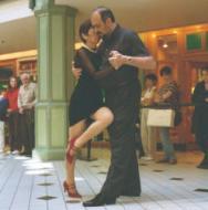 Bild des Nutzers tangoitalia