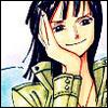yukidechu аватар