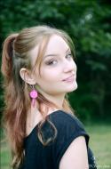 Lidi93 аватар