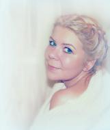 Mikitevich kullanıcısının resmi
