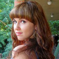 Elpida Amanatidou kullanıcısının resmi