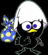 imagem de Mavi