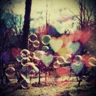 afbeelding van boubble