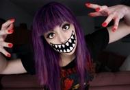 vivity аватар