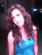 AlisaM.'s picture