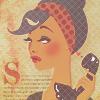 Imagen de Rusinka
