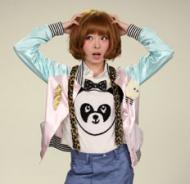 Princesska's picture