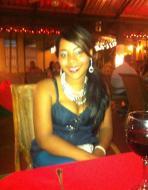 Danilsa's picture
