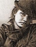 rojin kullanıcısının resmi