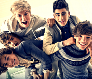 Directioner4ever's picture
