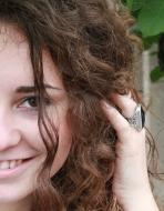 iriccia's picture