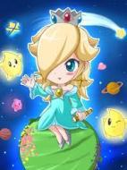 myotix kullanıcısının resmi