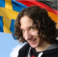 Hagbard's picture