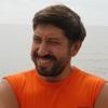 Forscher kullanıcısının resmi
