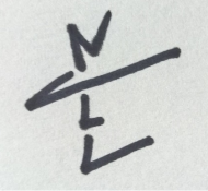 imagem de Mr Q