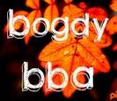 Portrait de BogdyBBA