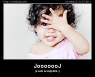 jeca_xx's picture