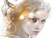 imagem de Rosanquette