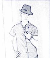 plorinc's picture