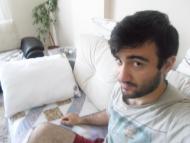 yunus.emre.bicer kullanıcısının resmi