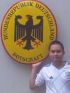 WirsindHeldenfan1998's picture