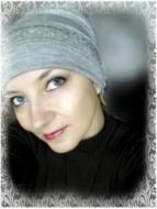 imagem de larisa.zhurzha777
