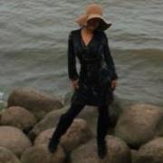 Dalilah Benavides Montoya kullanıcısının resmi