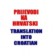 Imagen de PrijevodiNaHrvatski