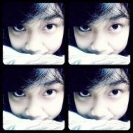 Neszta Ima's picture