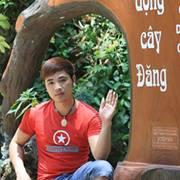 Bild des Nutzers Nguyen.Van.Thanh.88